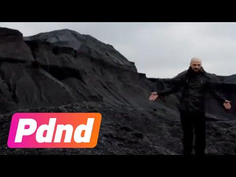 Soner Sarıkabadayı - İtiraz (Official Video)