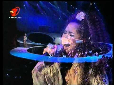 DI3VA (3 DIVA) - Medley