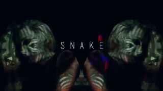 Alo Lee - Snake