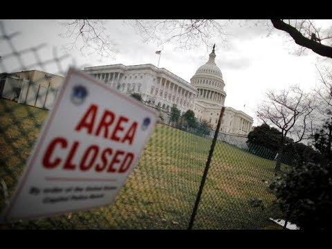 Where Congress stands now on government shutdown Mp3
