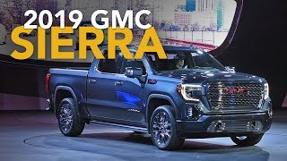 Suss Buick GMC Vehicle Videos
