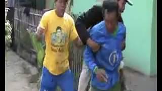 Download Video Tragedi karawang Wadas MP3 3GP MP4