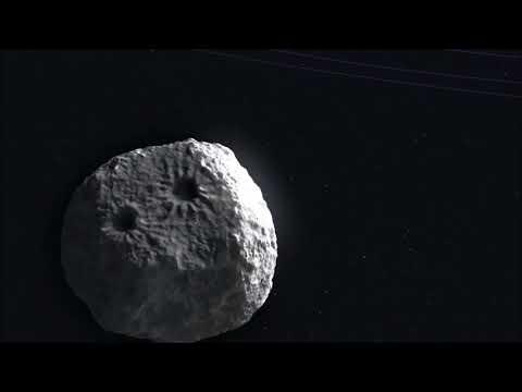 Interstellar Asteroid A/2017 U1 Update for 11/07/2017