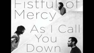 Fistful of Mercy Feat. Tom Morello - Father's Son