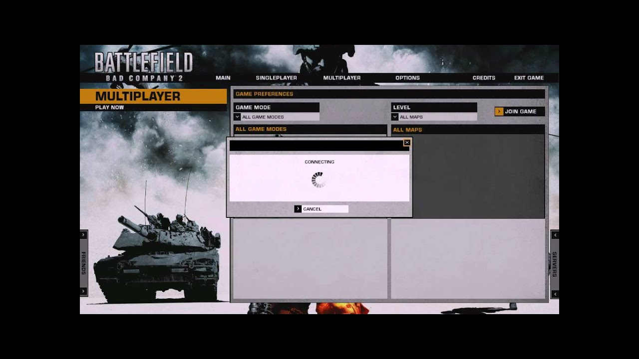 battlefield bad company 2 serial key multiplayer free