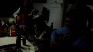 VICTOR AMAYA Y EL GRAN CHIMBELA QUE VIOLERO PAPA
