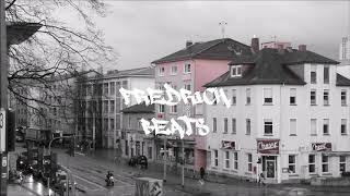 MotivatingChoirBellsrealtalk hiphopRap type of BeatInstrumental FREDRICHbeats BigCityLife