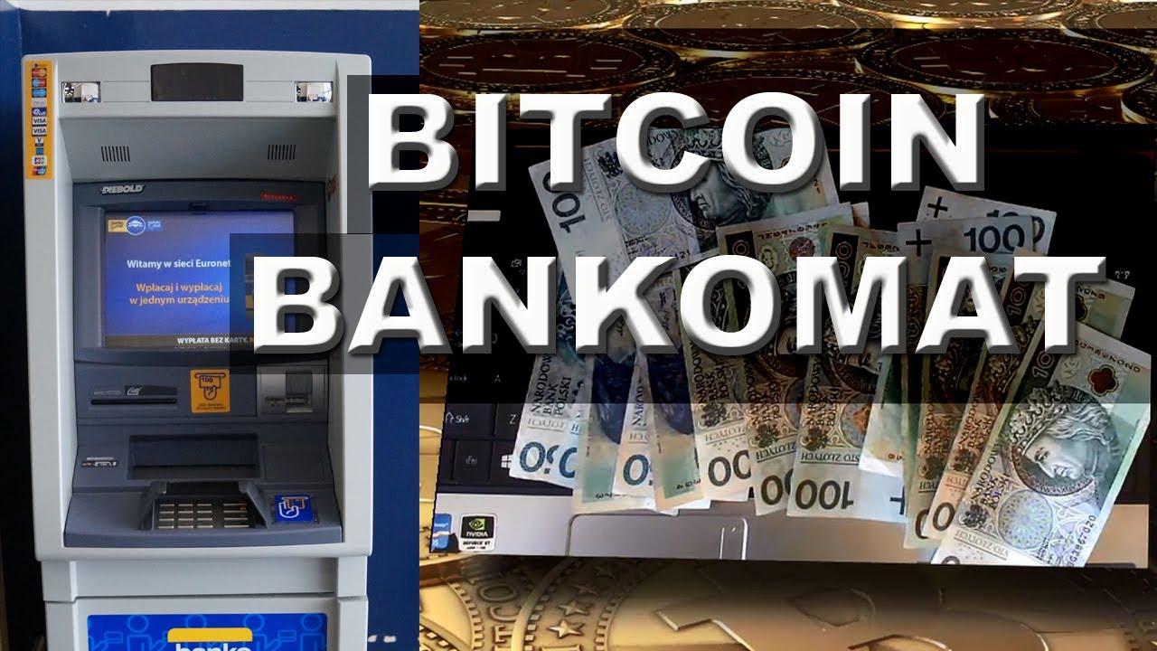 Kaip atsiimti bitkoinus iki eurų su segtuvu,