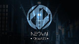 Neovaii - Don