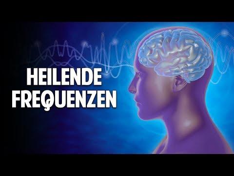 Heilende Frequenzen: Musik zum Ausklang des Lebens
