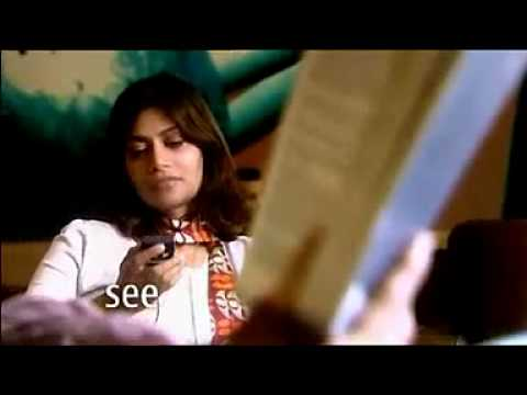 NOKIA N70 GSM CELL PHONE ADVERTISEMENT DEMO COMMERCIAL PROMO AD