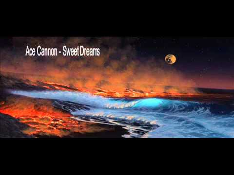 Ace Cannon - Sweet Dreams.wmv