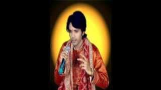 Hits Of NITIN DUBEY Sai Ka Sajada Song Sai Sai Bol Re