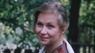 """ВИА"""" Диско"""" - Твой день (1979)"""