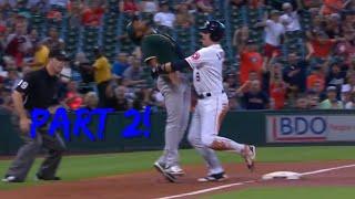 MLB Little League Moments (part 2)