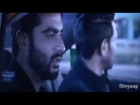 Shahid Khan filmywap