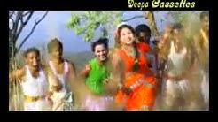 Nagpuri Songs - Ranchi Sahare