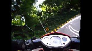 Penang, The ride home.wmv