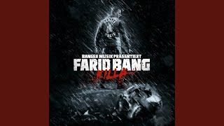 Farid Bumaye (Instrumental)