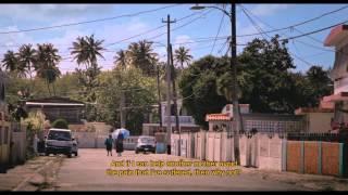 Cure Violence Clip 5 – Loìza, Puerto Rico Cease