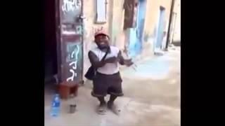 ههههههههه الفنان الموهوب الأدراري Urgent Krimo EL Adrari Au retour HHHHHHHH