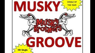 Musky Groove