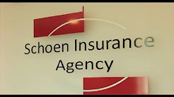 Insurance for Home, Auto, Business | Highland, MI | Schoen Insurance Agency