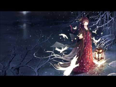 Nightcore - Hallelujah ( Pentatonix )