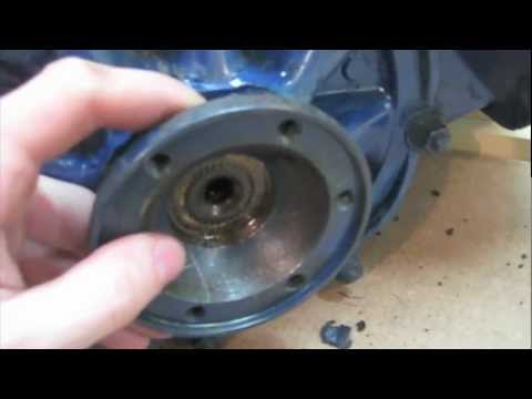 Summer Vehicle Maintenance Tips together with How To Maintain Your Dirt Bike Or Atv Transmission moreover 34 WATER Radiator Replacement in addition ES11957 also Watch. on transmission fluid leak