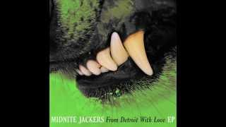 Midnite Jackers-If It Feels Good (Original Mix)