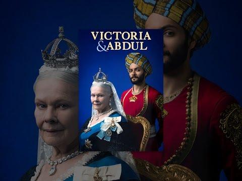 Victoria & Abdul Mp3