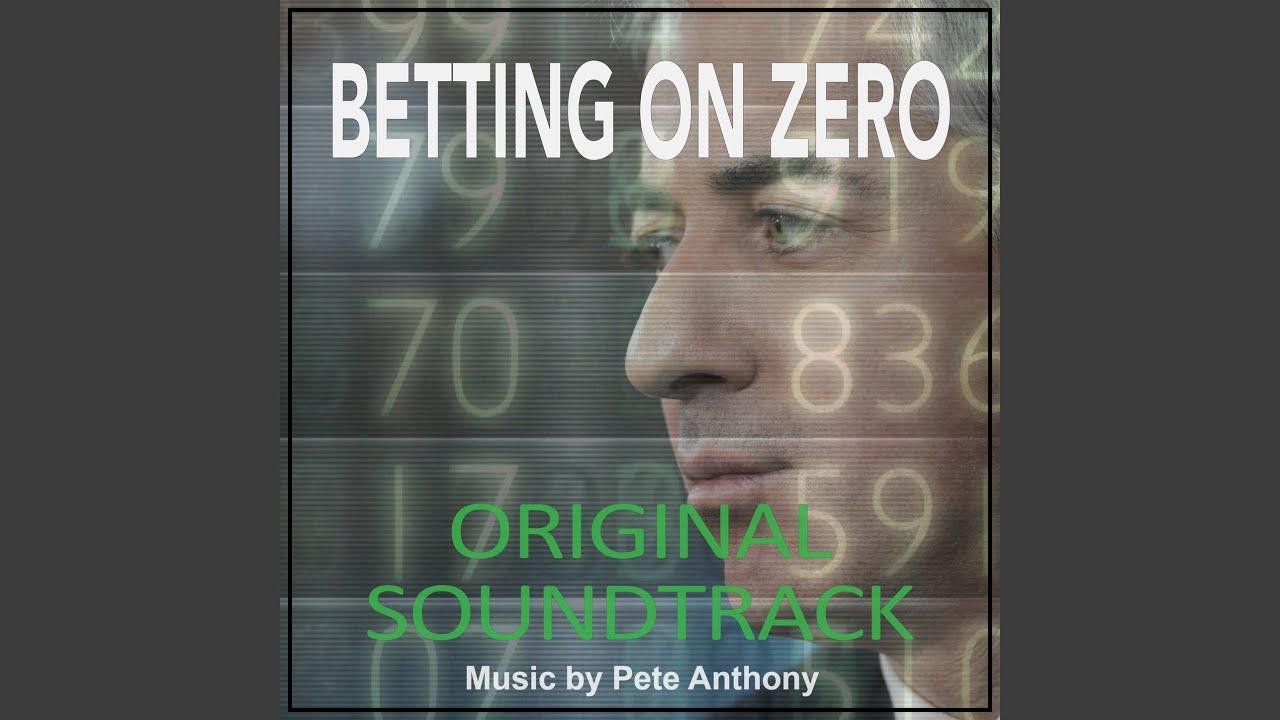 Download Betting on Zero