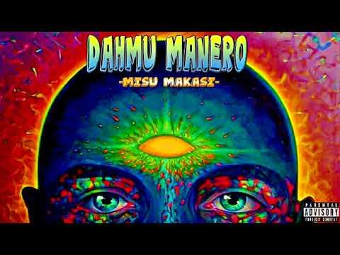 Dahmu Manero - Depuis Na Kin