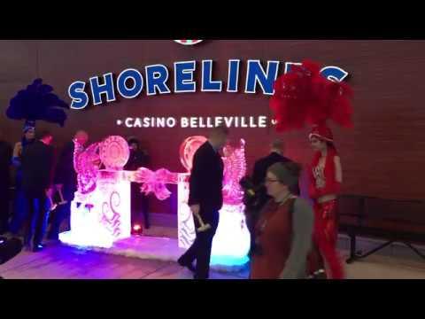 Shoreline Belleville