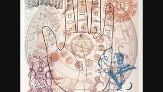 「月の魔法」(つきのまほう)は、2003年11月にリリースされたFANATIC◇C...
