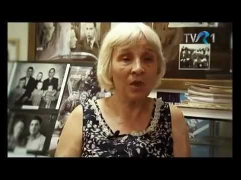 DEPORTĂRILE ÎN SIBERIA - Mărturii despre suferințele românilor din Basarabia