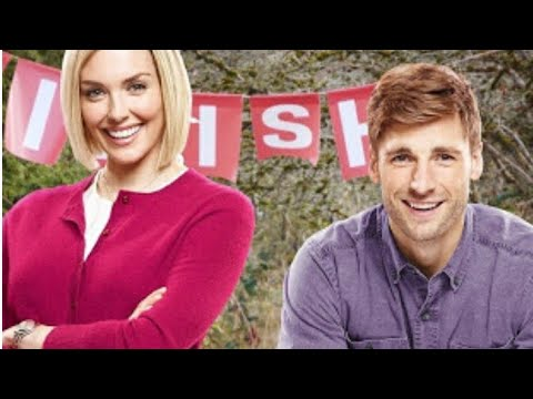 HALLMARK MOVIES 2020 || ROMANTIC AND COMEDY || APPETITE FOR LOVE