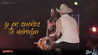 YANETH - VIDEO LYRIC - EL SILBÓN, AUTOR: GIL ARIALDO REY ROA - #GILARIALDOREYROA