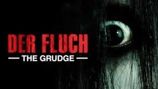 Der_Fluch_The_Gurdge_Horror Tamil Dubbed Full Hd Movie