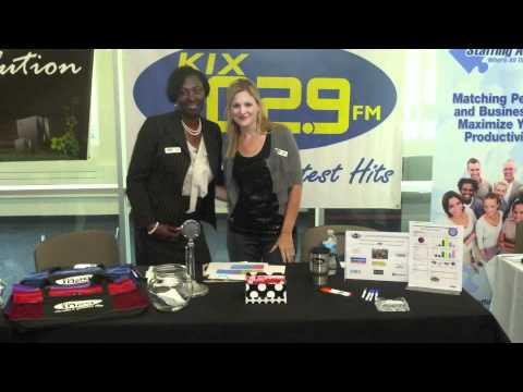 CREE Business Fair.m4v