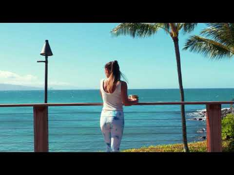 27 Lae Place, Maui, Hawaii Selling without reserve 11/2/2017