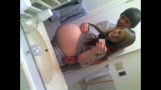 16 and Pregnant; 37 Weeks