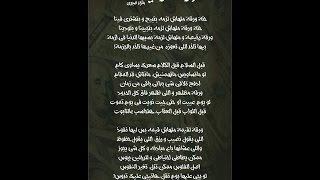 ورقة رخيصة | ماجد صبري