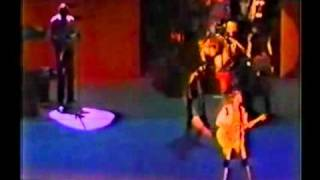 The Rolling Stones - Waiting On A Friend - Live '81 Seattle