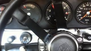 2 demarrage froid MOV 480p