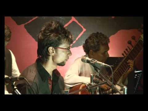 Commemorative Event A Tribute to Faiz Ahmed Faiz Part 02 (Music Performance)