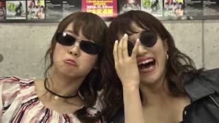 ニコニコ生放送放送日:2016年8月3日(火)= 2016年もi☆Ris×J-Debit によ...