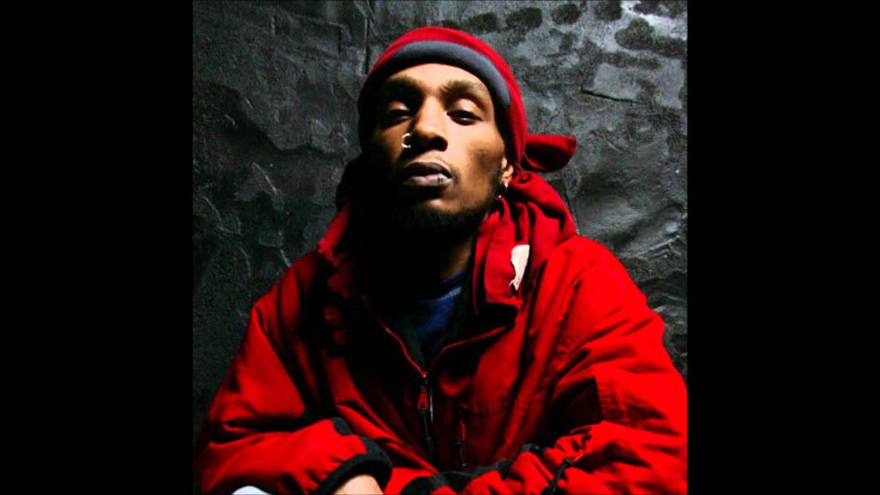 Del Tha Funkee Homosapien - The Best Of... (The Elektra Years): B-Boy Handbook