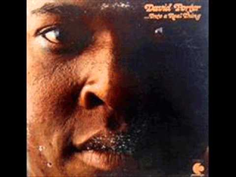 David Porter Hang On Sloopy Full Version