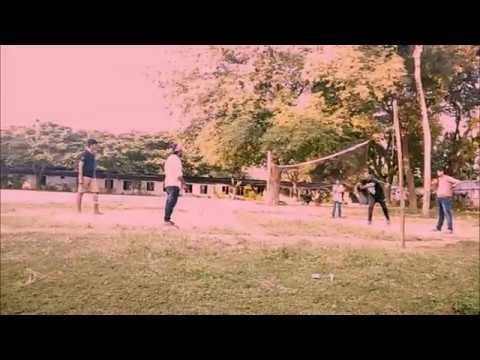 Pelli Choopulu Telugu Movie Songs | Raalu...
